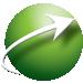 Offsite Computer Backup Logo